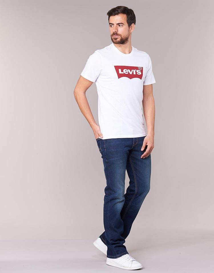 Levi-Jeans