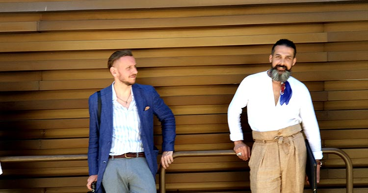 Pitti-Immagine-2019-Italie.jpg-MenStyleFashion-Trade-Show-Italy-Florence-Streetstyle