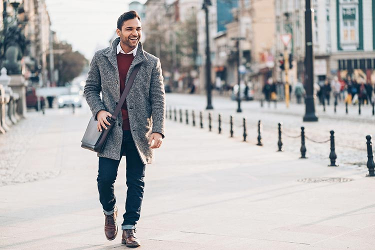 Tenue vestimentaire de bureau - Pourquoi la tenue vestimentaire intelligente et décontractée est la voie à suivre