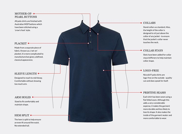The_Structured_Polo_Shirt_1024x1024
