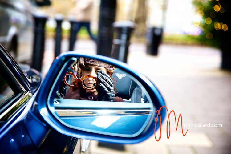 Gracie-Opulanza - Luxury-Week-London-MenStyleFashion-Maria-Scard-Bentley-Continental-GT-Speed-Convertible000049