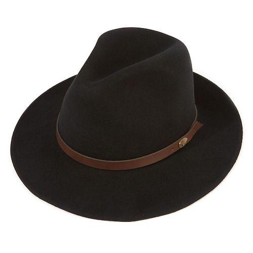 marque de chapeau christys londres