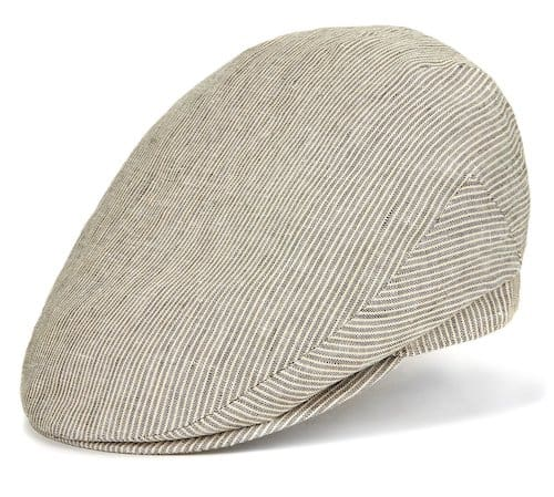 chapeau de chapelier lock & co pour hommes