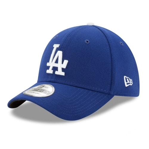 nouvelle marque de chapeaux pour hommes