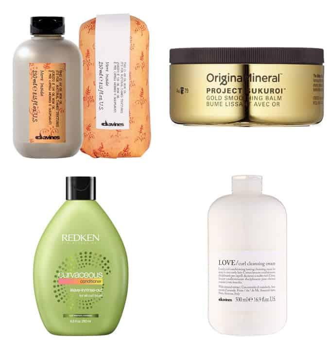 """Meilleurs produits pour cheveux ondulés de longueur moyenne"""" usemap=""""#wavy-product-1"""" width=""""675"""