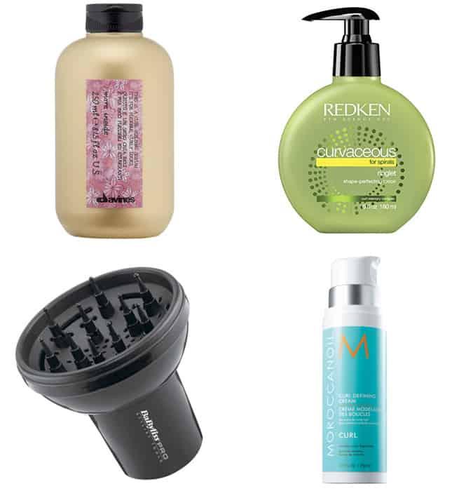 """Les meilleurs produits pour les cheveux longs et ondulés"""" usemap=""""#wavy-product-3"""" width=""""675"""