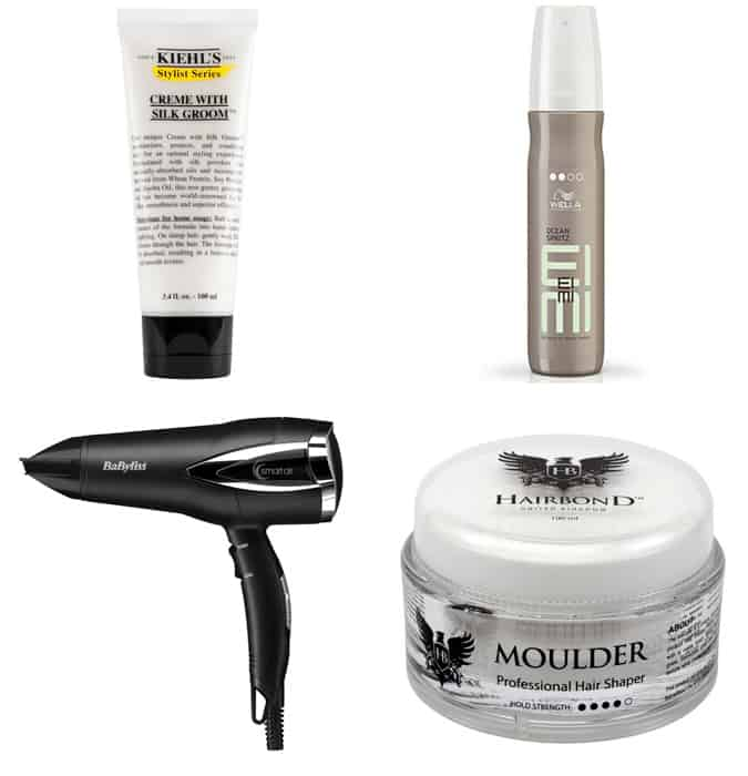 """Les meilleurs produits pour les cheveux ondulés de longueur moyenne"""" usemap=""""#wavy-product-5"""" width=""""675"""